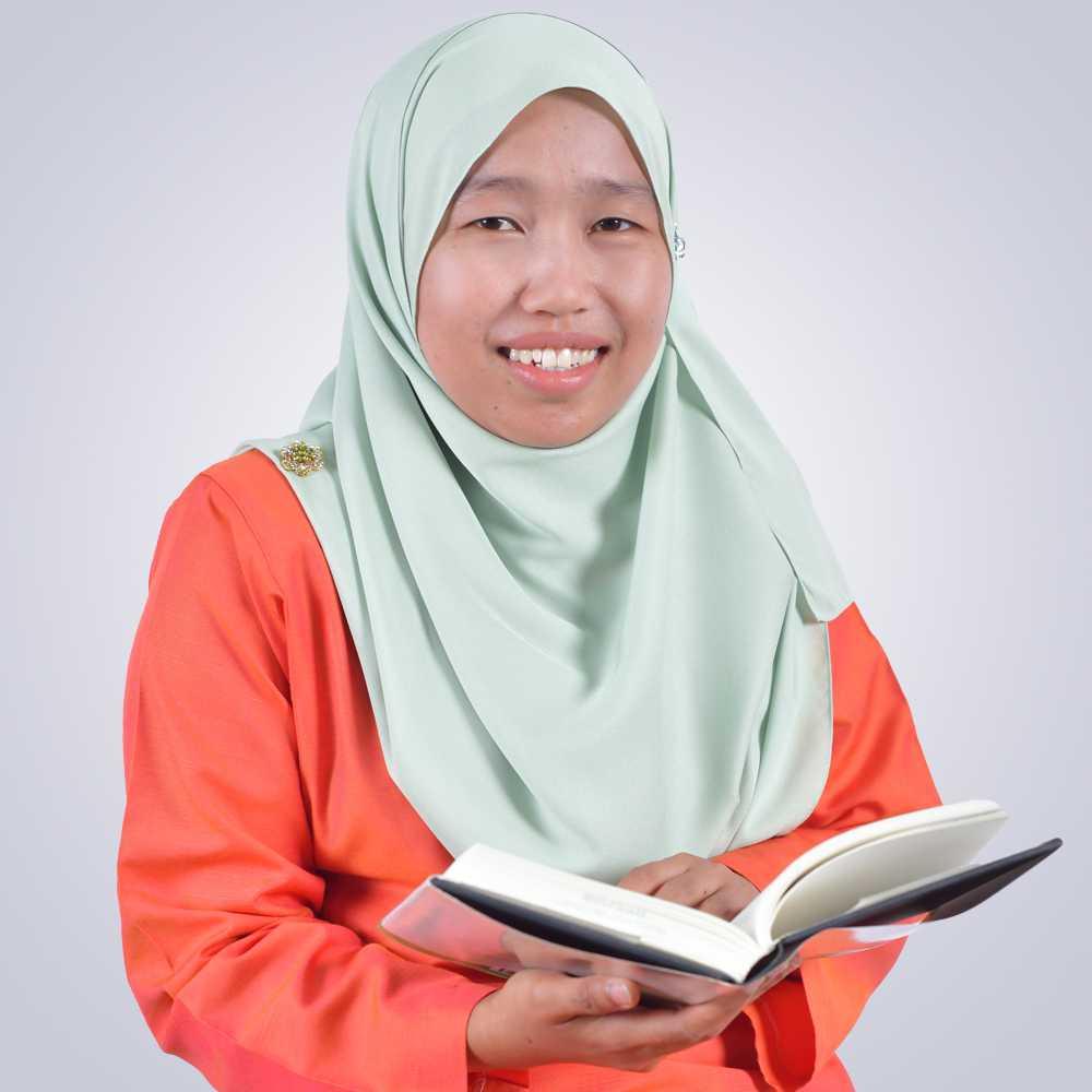 Puan Nur Azhani Binti Abd Razak