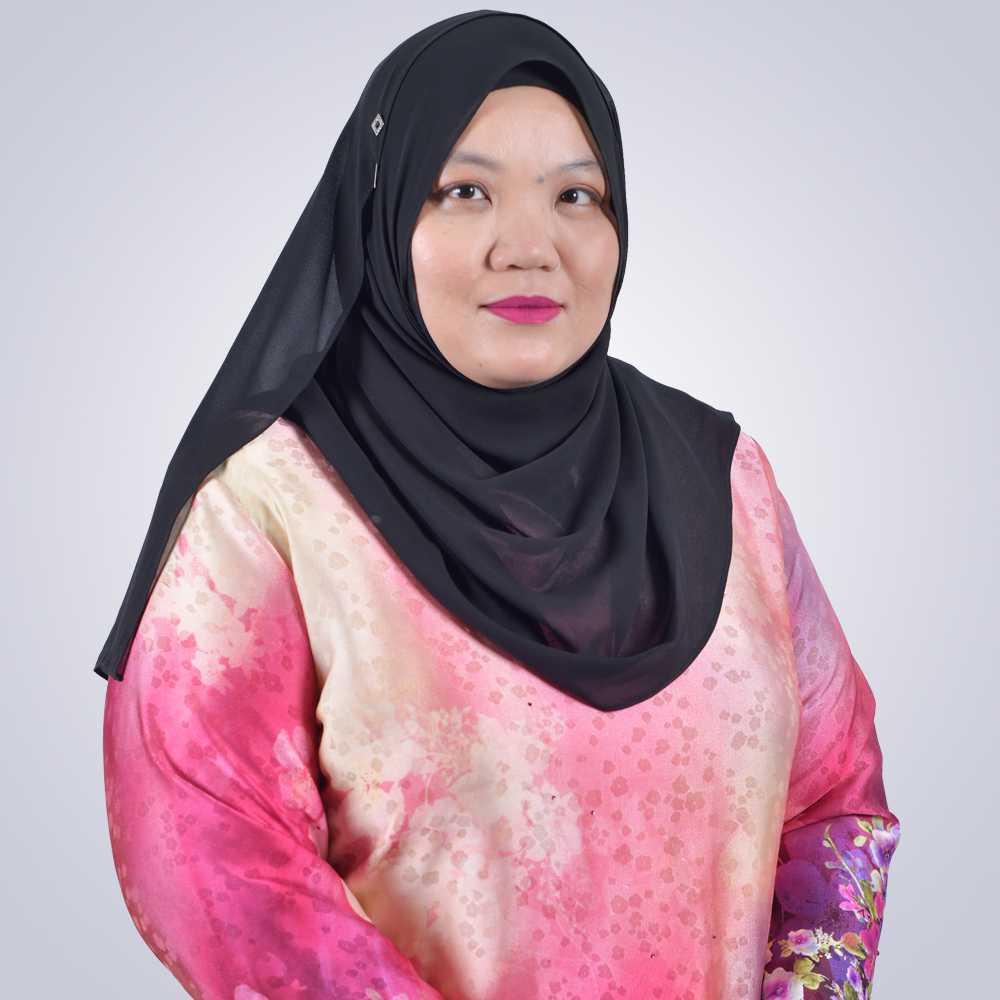 Dr. Dayangku Noorfazidah Binti Awang Shri