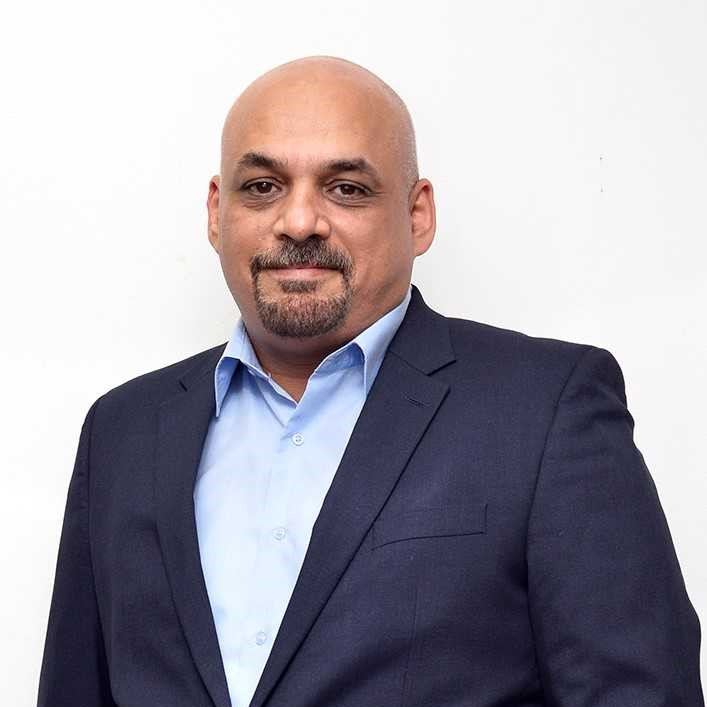 ProfeSsor Dr. Hayder A. Abdul Bari